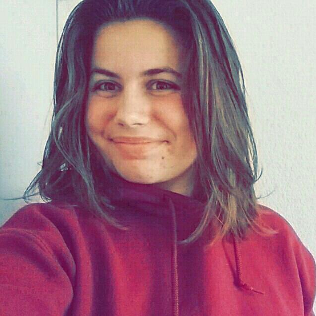 Camilleclercq