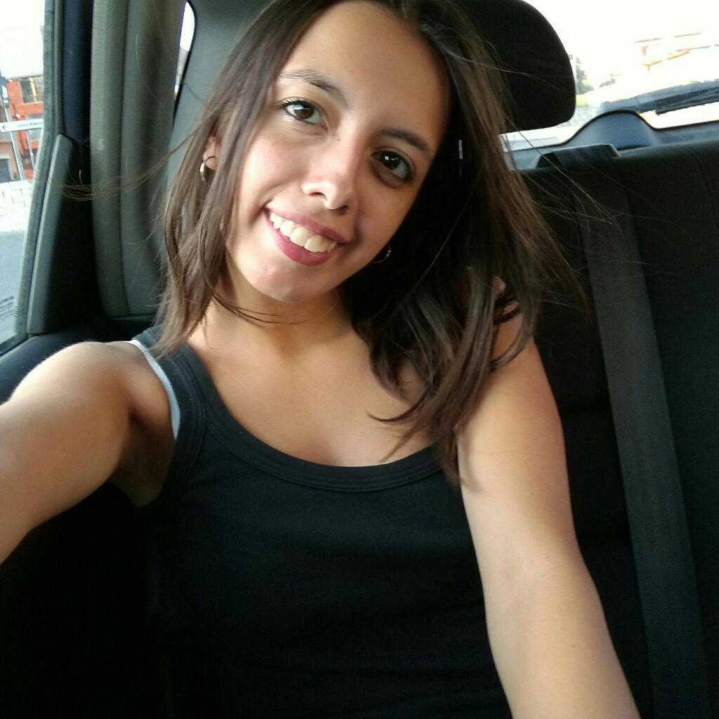 FrancescaHG