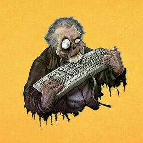 ZombiesBiteStuff