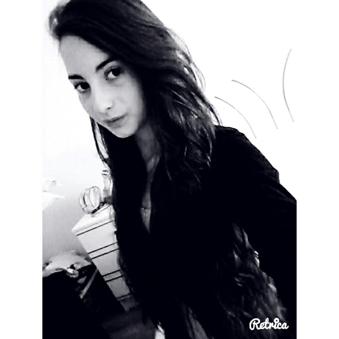 Joana Malik