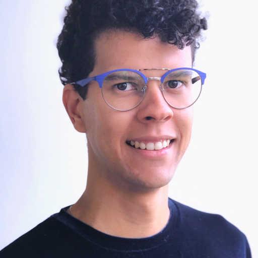 Vinícius Galvão