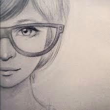 Lara A.