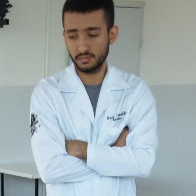 Itary Carvalho