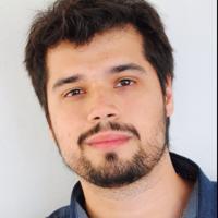 Diego Miranda