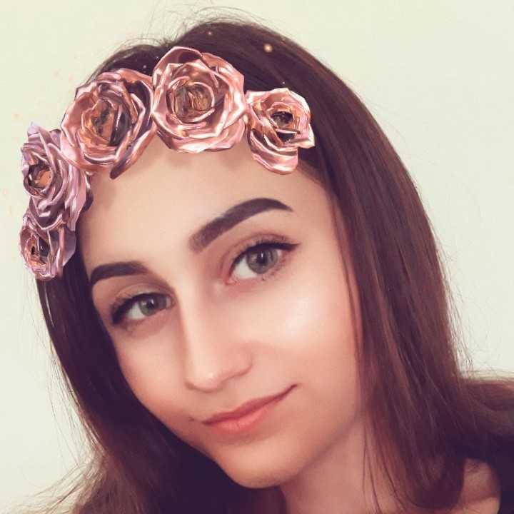 Ewa Olejnik