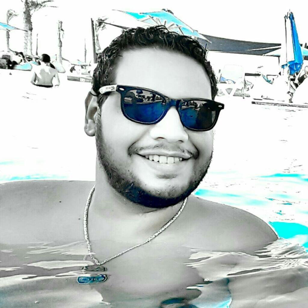 Shafei