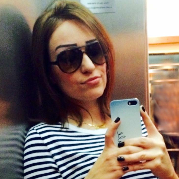 Amanda Trigo