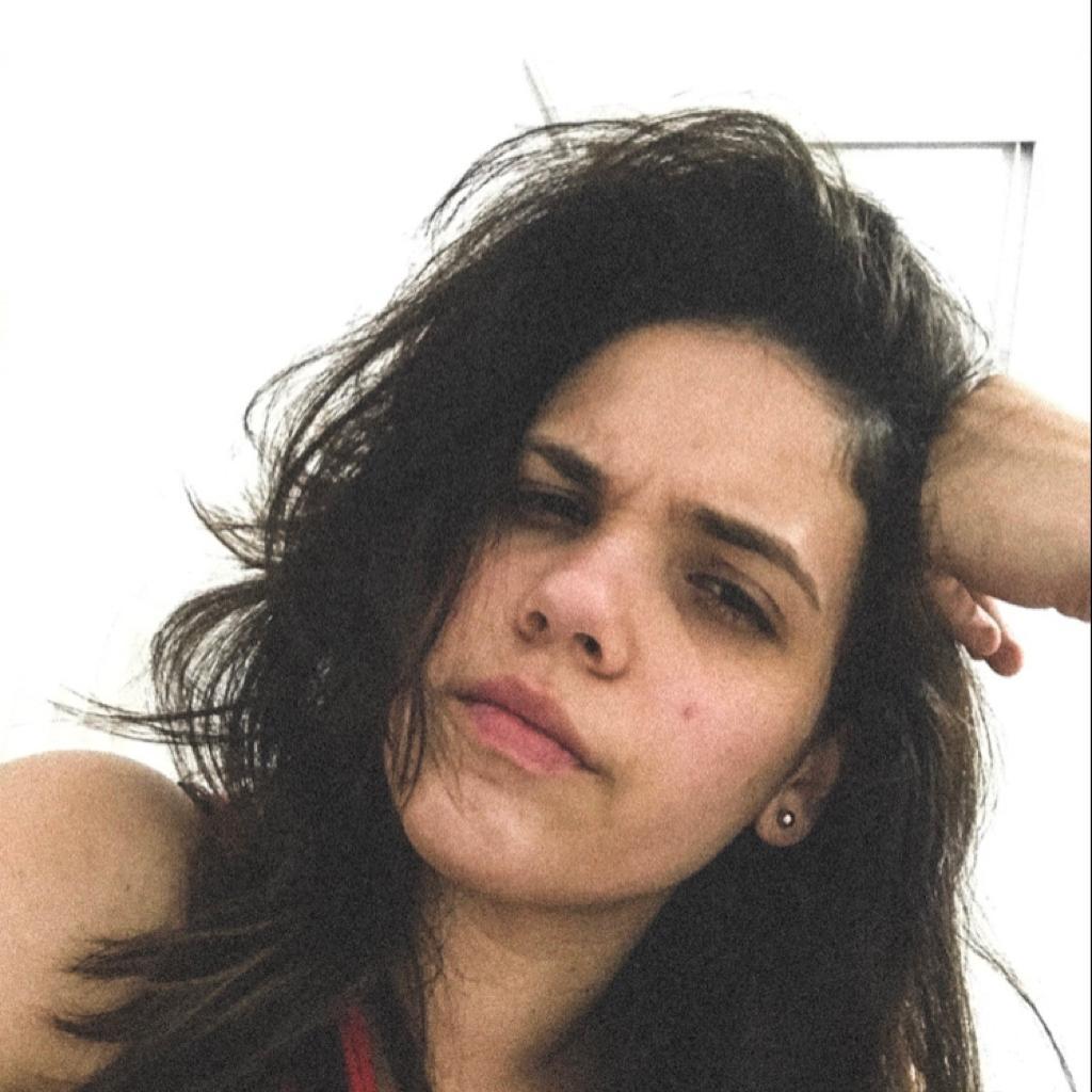 Giovanna Scarparo