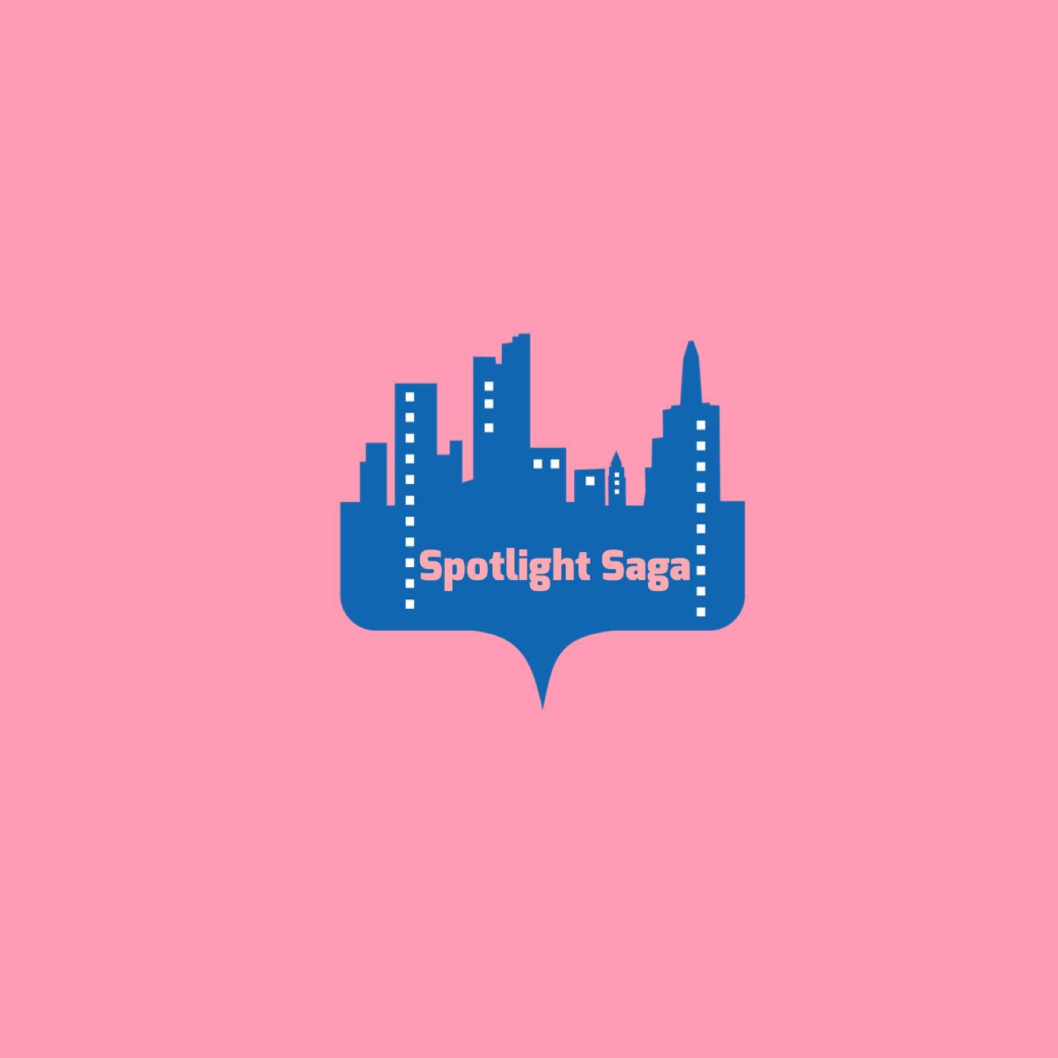 Spotlight Saga