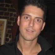 Ismael Bouanane