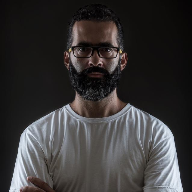 Marcos Campos