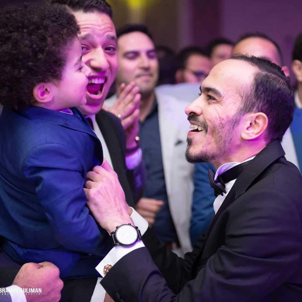 mido Hisham