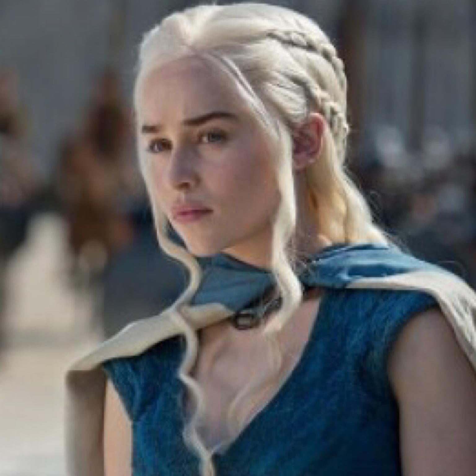 Daenerys13
