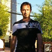 Alexandre Loyau