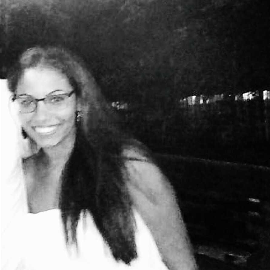 Kelly Dias
