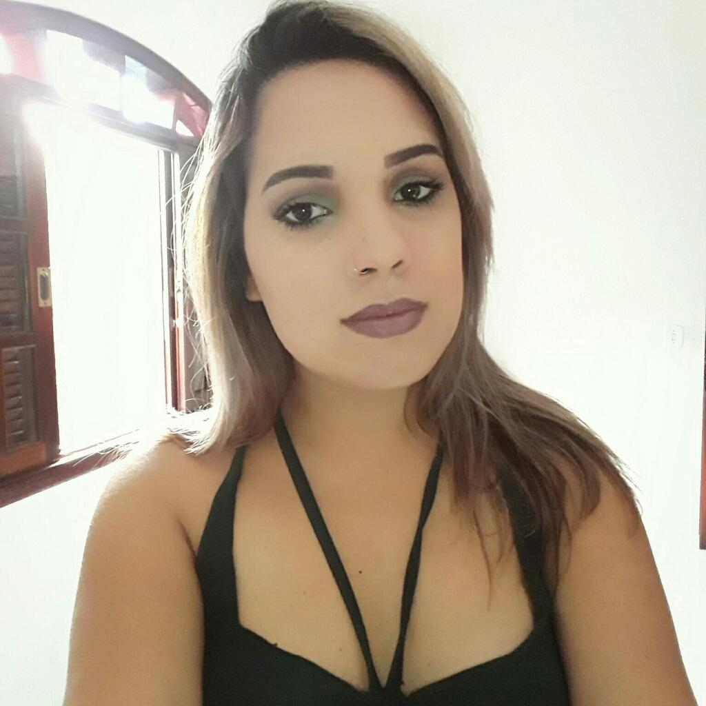 Ligia Gomes