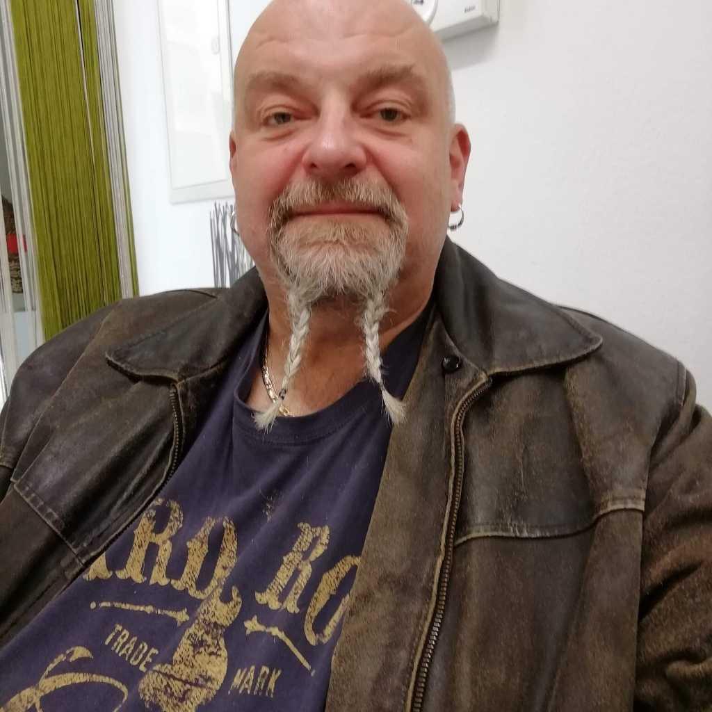 Heinz Hoellinger Sen