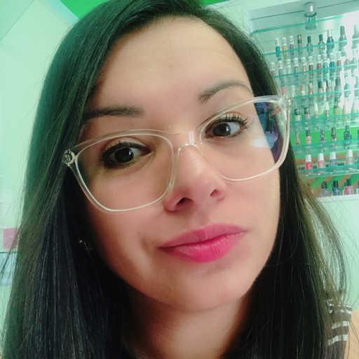 Juliane Correa