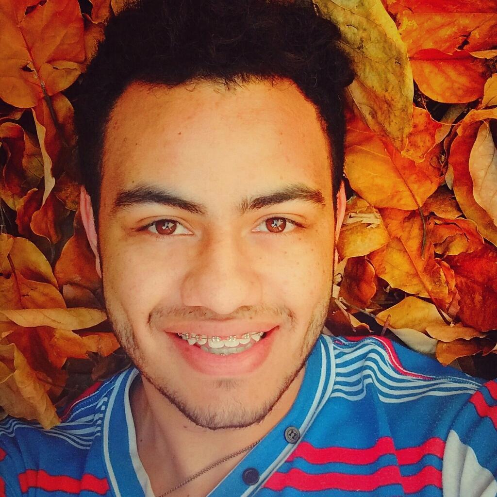 Lucas Aquino