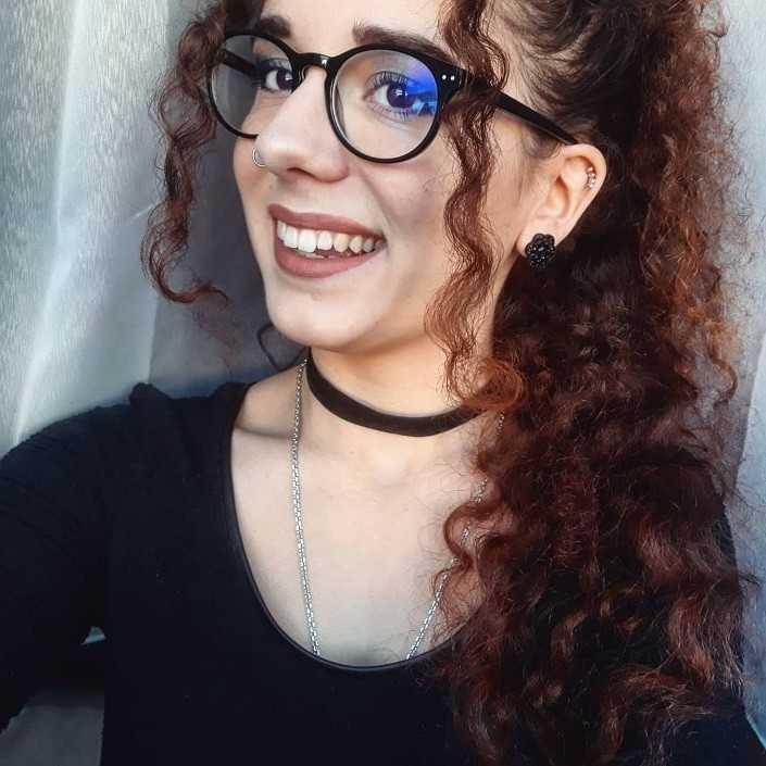 Sarah.w