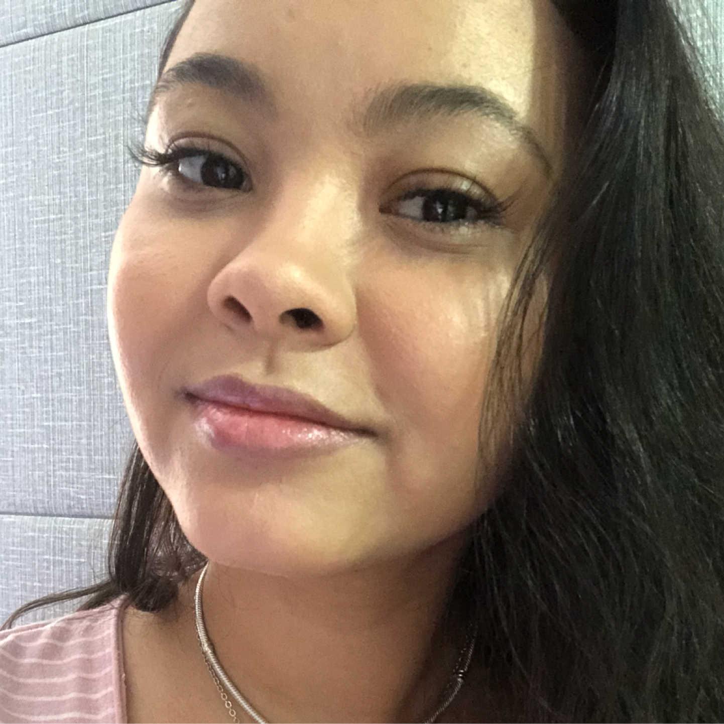 Marcella Souza