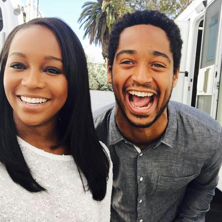 watch how to get away with muder s03e03