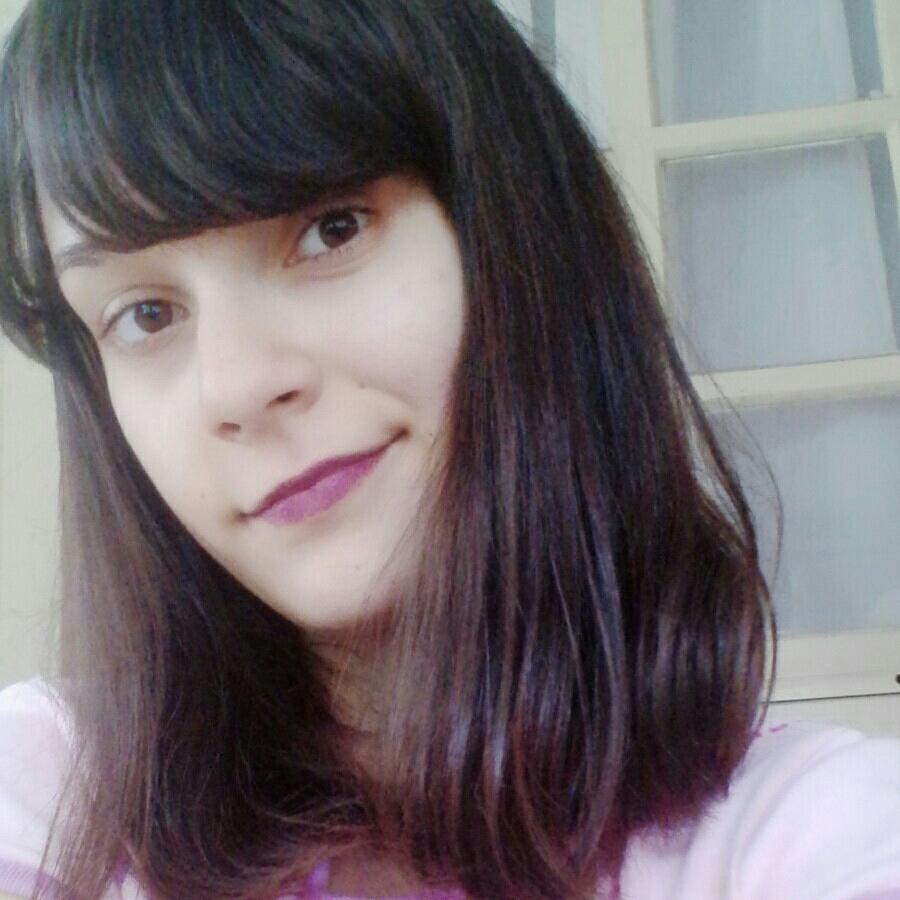 Antonella C.