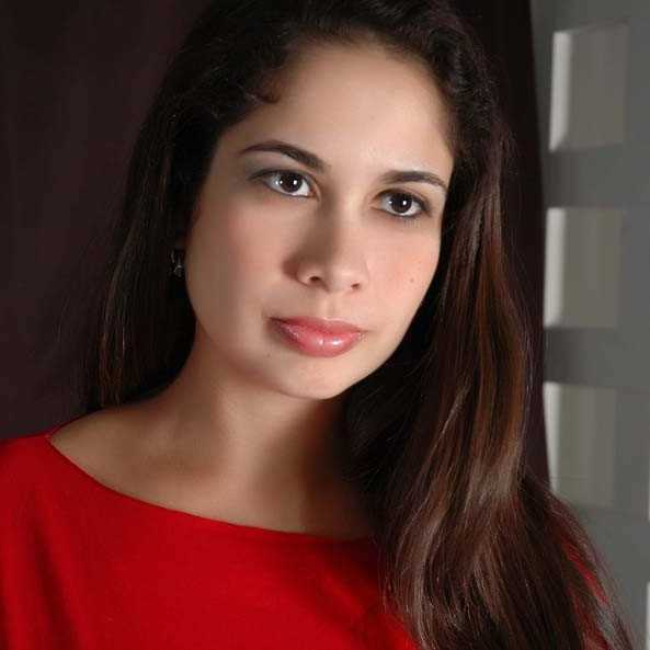 FabianaChagasBarros