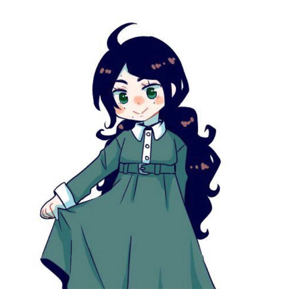 Kawaii_Flower
