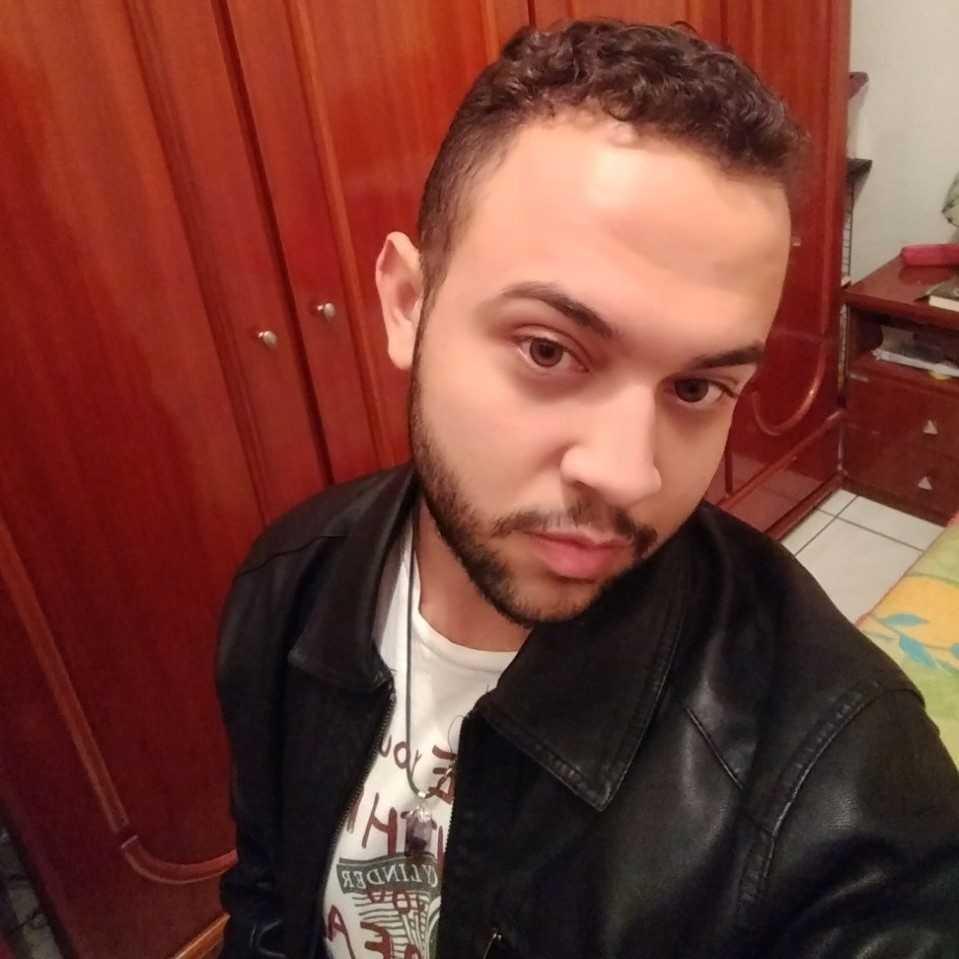 Guilherme7530