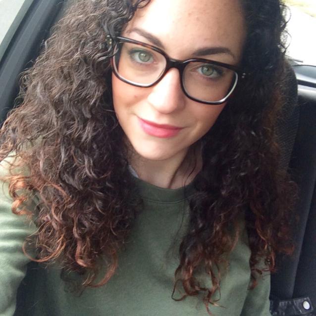 Alessandra Colombo
