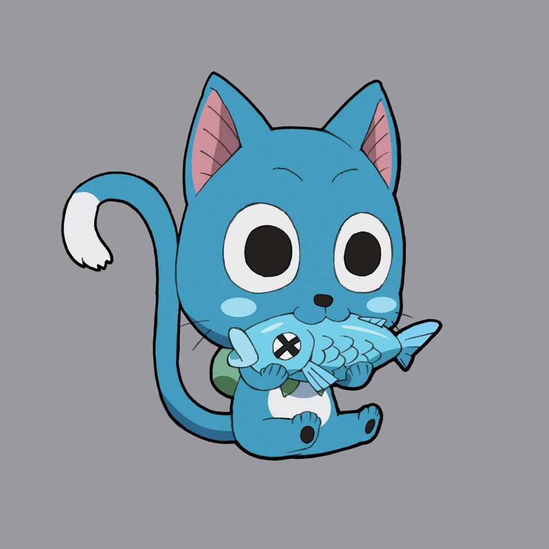 nj2cats