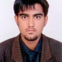 ahmedmalik1989