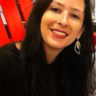 Jessika Andrea