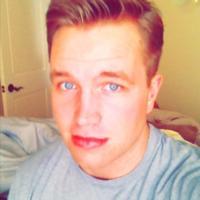 Blake Westlund