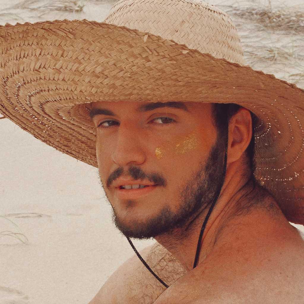 Henrique Osse