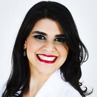 Roberta Lessa Ribeiro