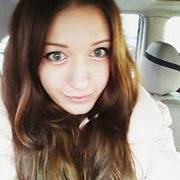 Maria-Cristina Ignat