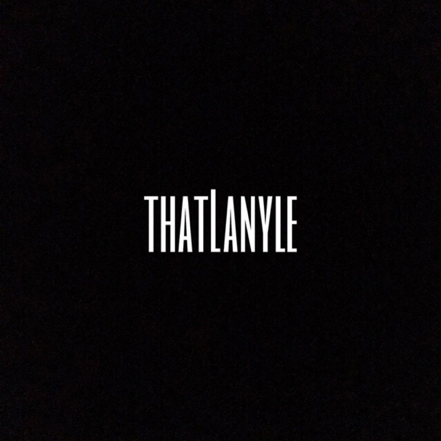 ThatLanyle