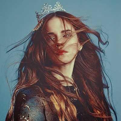 Hermione ♡