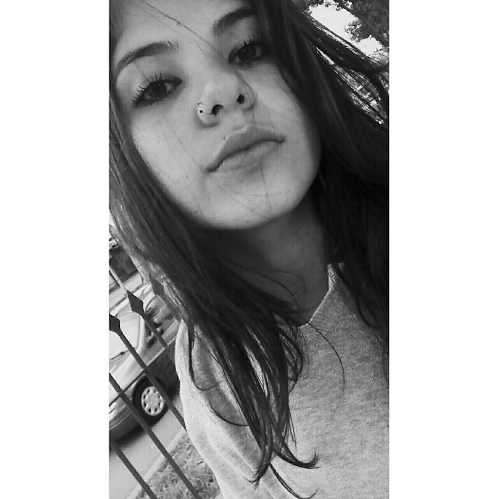 Erica Mayara 🌸