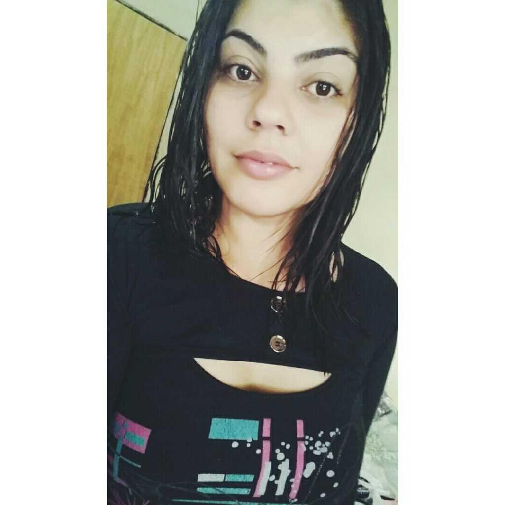 Reeh Carvalho 😍❤🎵☕