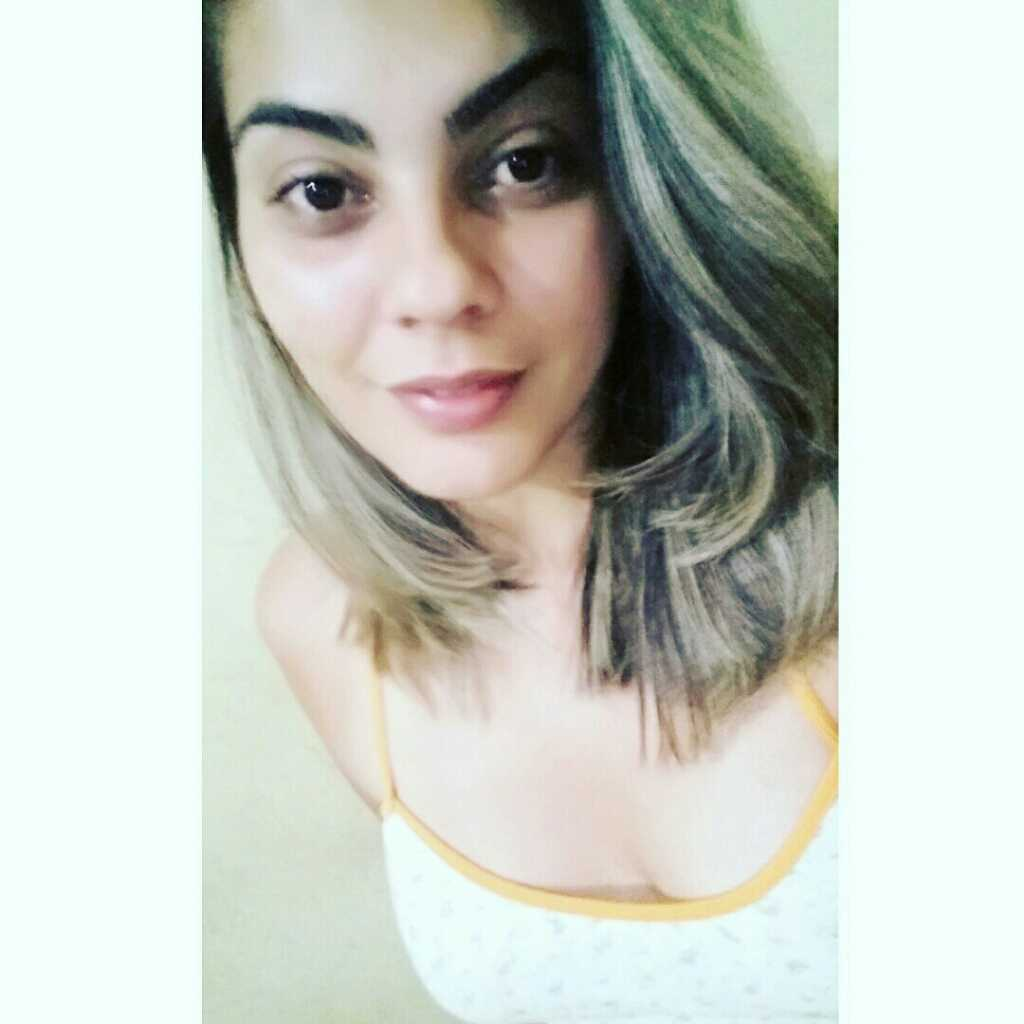 Reeh Carvalho ☕🎶❤😍