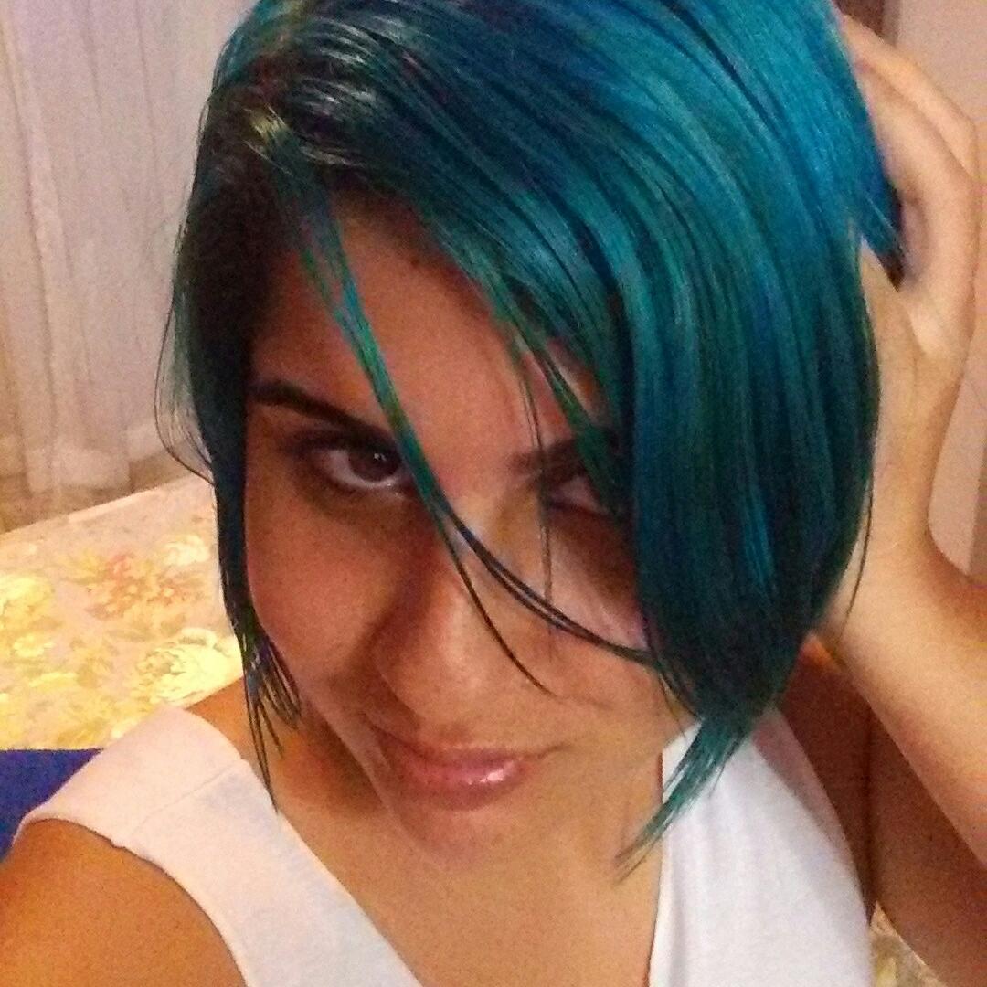 Gaby Melo