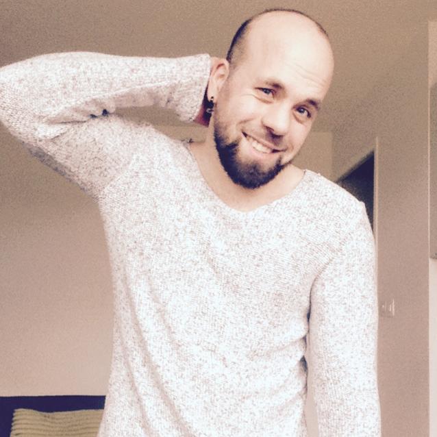 Benoit TvShowTimer