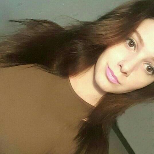 Alexia Gbn