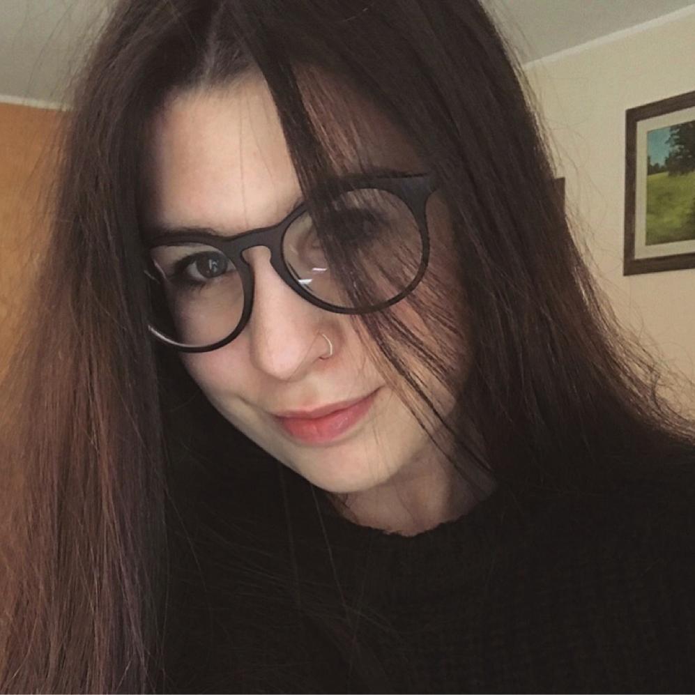 Valentina Campagnari