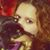 Sonyya Maciel Oliveira