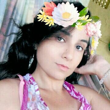 Jéssica Paixão