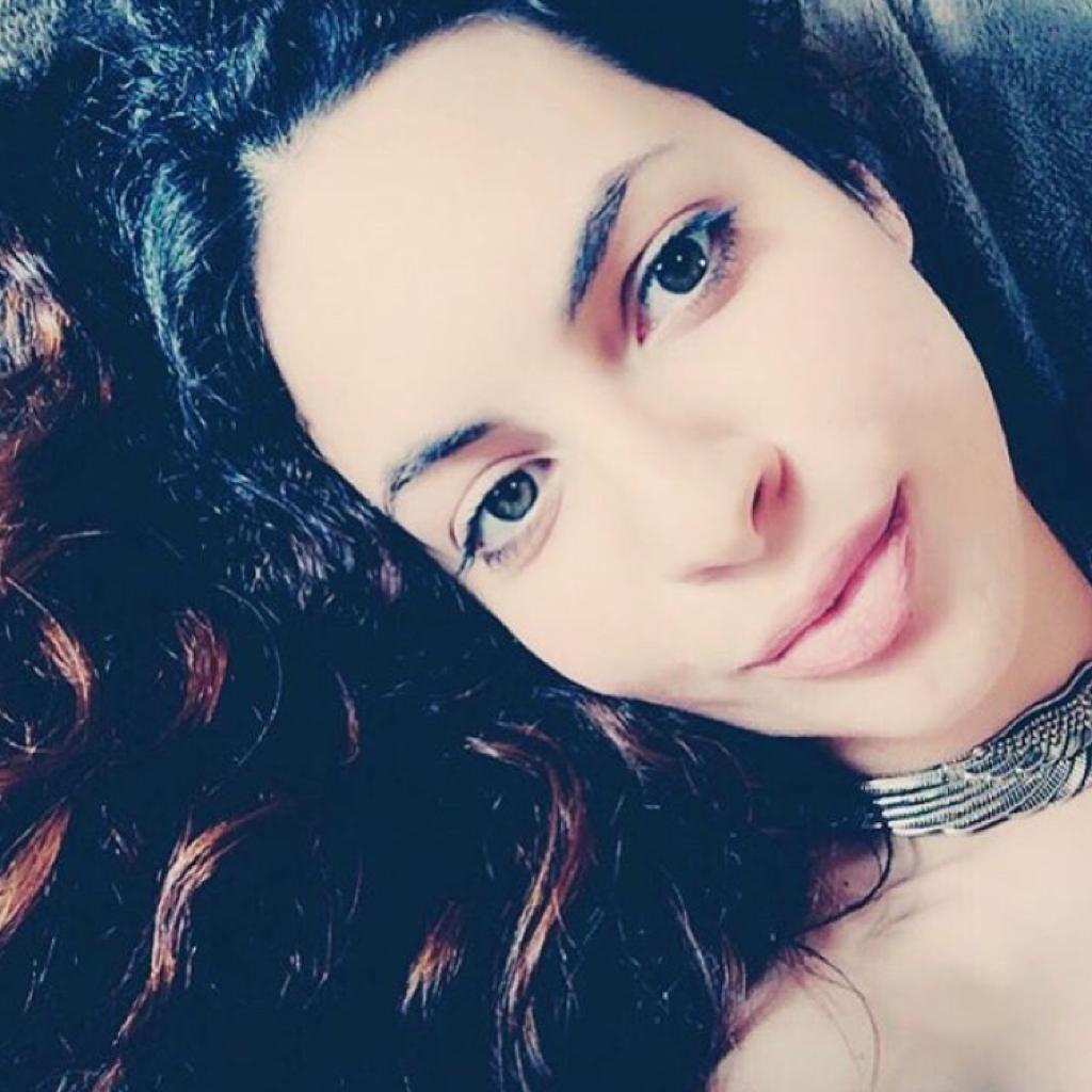 Ester Sciarrabone